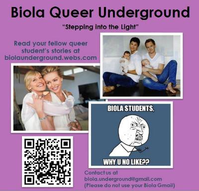 2012-05-10-queerbiola.jpg