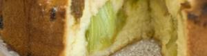 2012-05-10-rhubarbesmall.jpg