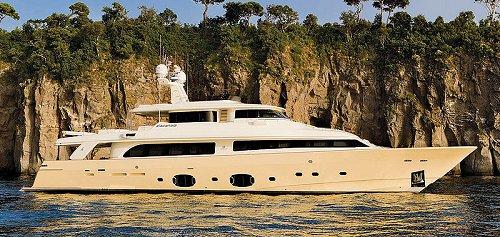 2012-05-10-yacht500.jpg