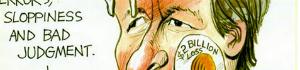 2012-05-11-Dimon34.jpg