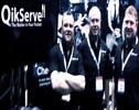 2012-05-11-QikServe_Team5.jpg