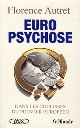 2012-05-11-euro.jpg