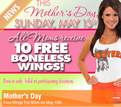 2012-05-11-hooters.PNG