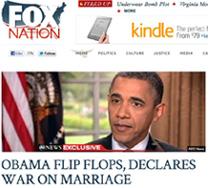 2012-05-11-images-obamafox.jpg