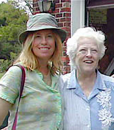 2012-05-11-mom.jpg
