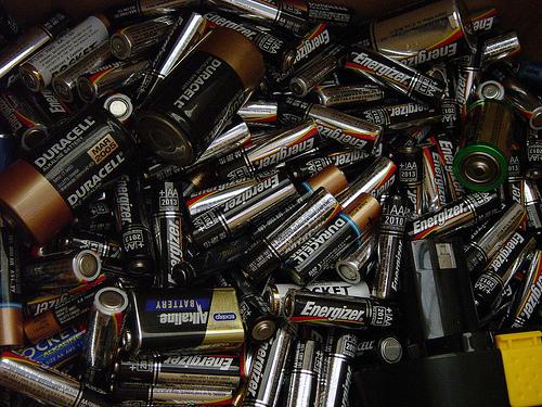2012-05-11-oldbatteries.jpg