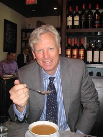 2012-05-12-DavidMiller.jpg
