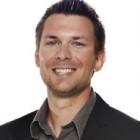 2012-05-12-GregRollett.jpg