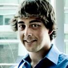 2012-05-12-NathanLustig.jpg