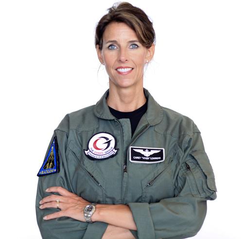 2012-05-14-CareyLohrenzHeadshotfemalefighterpilot.jpg
