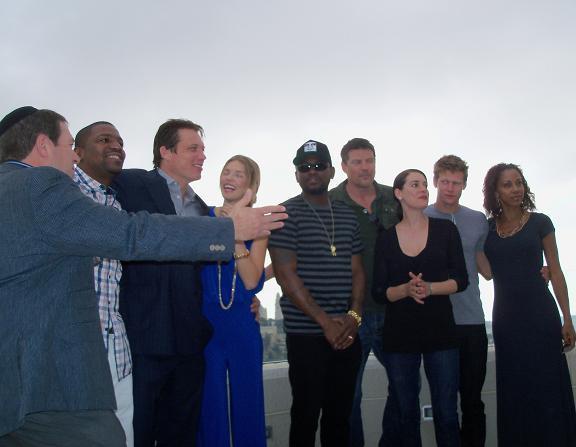 2012-05-14-CelebrityJerusalemGroup1.JPG