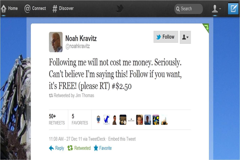 2012-05-14-NoahKravitz.jpg