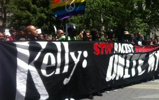 2012-05-14-ProtestmediumTaleoftwocities2cropped.jpg