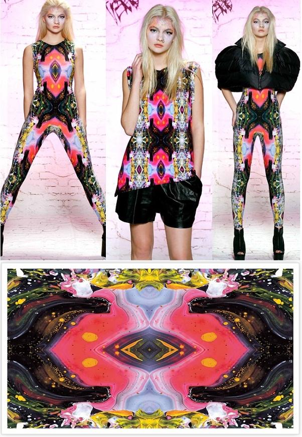 2012-05-14-Sarah_McGiven_FightForYrWrite_Helen_Steele_Artist_Fallopian_Tube_Catsuit_Print_Pattern_Jessie_J.jpg