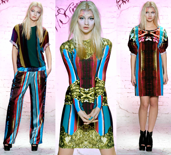 2012-05-14-Sarah_McGiven_FightForYrWrite_Helen_Steele_Artist_Fashion_Designer_Print_Autumn_Fall_Winter_2012.png
