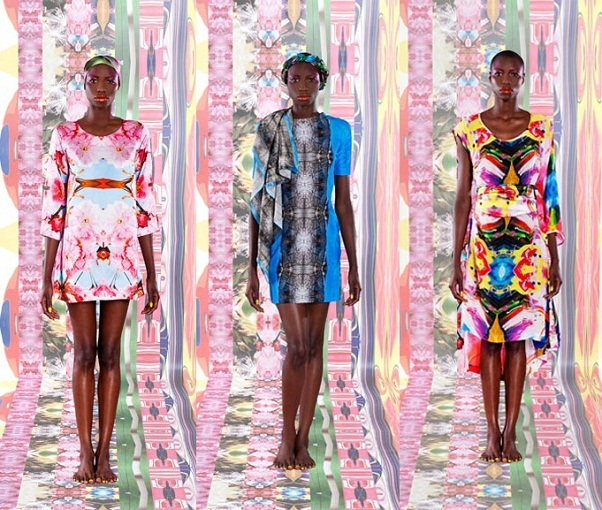 2012-05-14-Sarah_McGiven_FightForYrWrite_Helen_Steele_Artist_Fashion_Designer_Prints_Colour_Pattern.jpg
