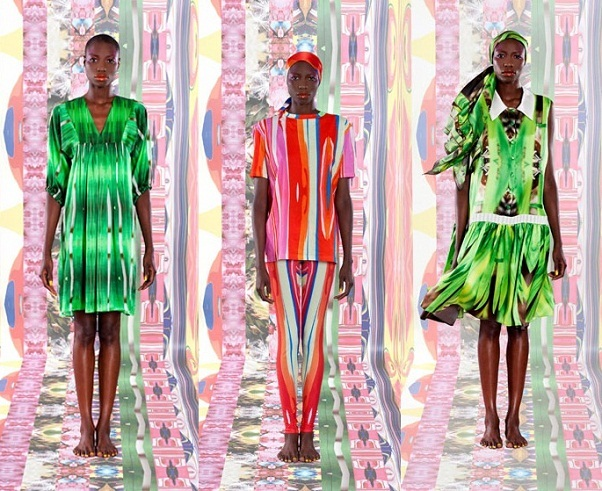 2012-05-14-Sarah_McGiven_FightForYrWrite_Helen_Steele_Irish_Artist_Fashion_Designer_Prints_Colour_Pattern_SS12.jpg