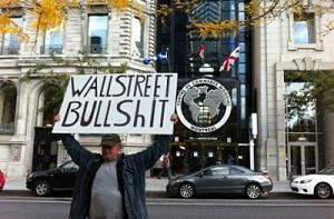 2012-05-14-occupy.jpg
