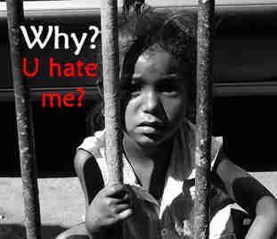 2012-05-14-save_girl_child.jpg_480_480_0_64000_0_1_0.jpg