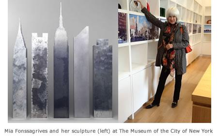 2012-05-15-20120514miaMuseumNY.jpg