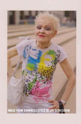 2012-05-15-LadyNumber3.jpg