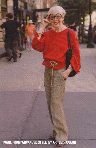 2012-05-15-LadyNumber4.jpg
