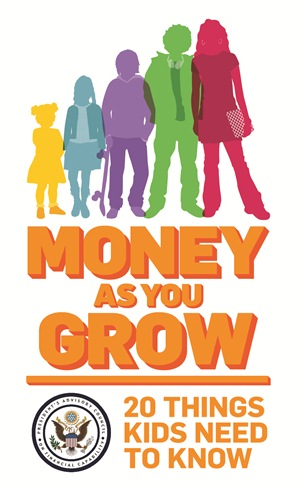 2012-05-15-MoneyasYouGrow.jpg