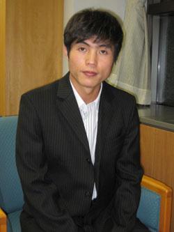 2012-05-15-NorthKorea.jpg