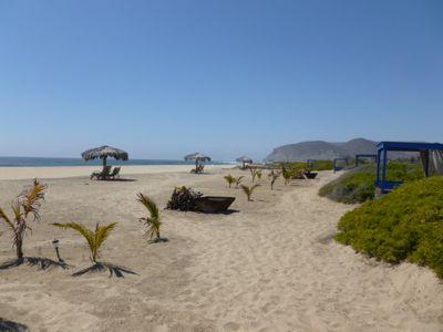 2012-05-15-beach.jpg