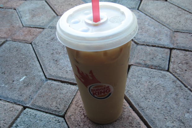 2012-05-15-bk_seattles_best_iced_coffee.jpg