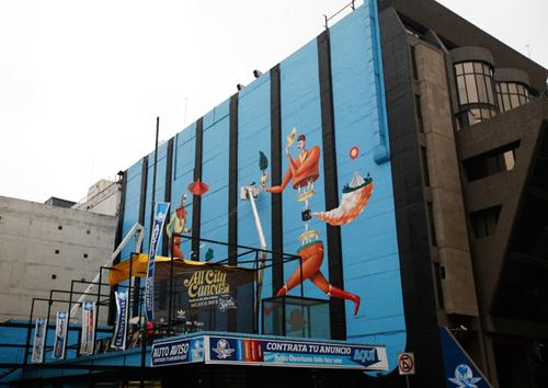 2012-05-15-brooklynstreetartinteresnikazkiallcitycanvasmexicocity0512web.jpg
