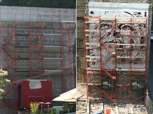 2012-05-15-brooklynstreetartsegovhilsprocessallcitycanvasmexicocity0512web2.jpg