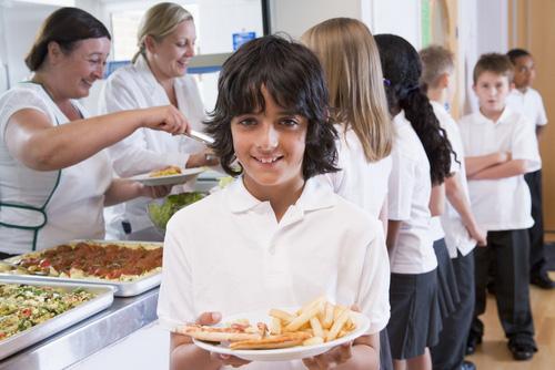 2012-05-15-cafeteria.jpg