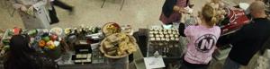 2012-05-15-foodstock.jpg