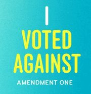 2012-05-16-AMENDMENT1.jpg