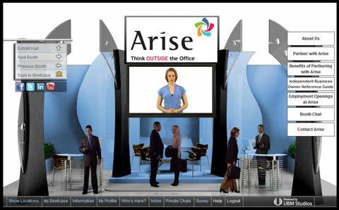 2012-05-16-Arise4huffpost.jpg