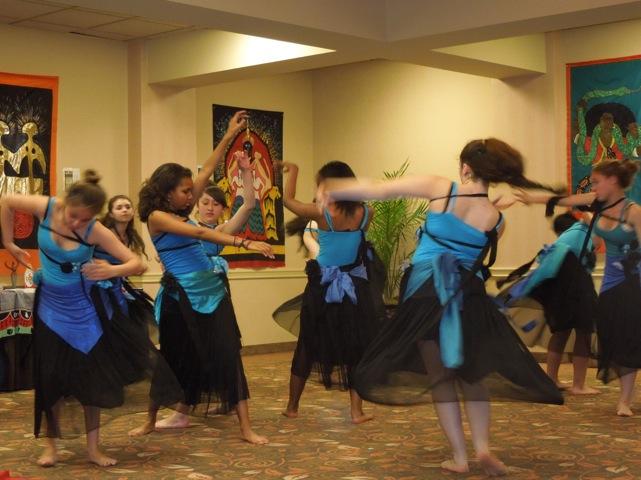 2012-05-16-DANCE3.jpeg