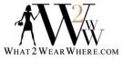2012-05-16-W2WW.jpg