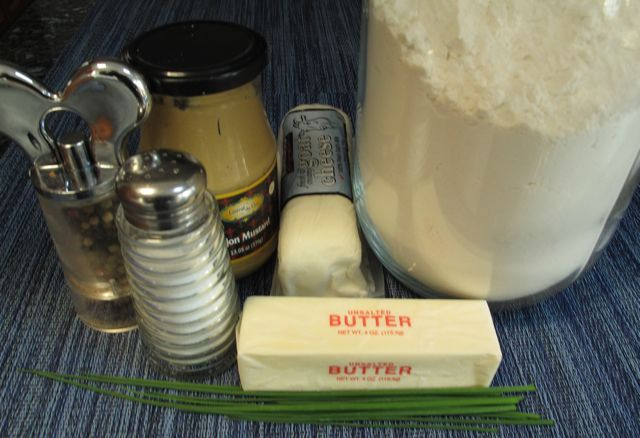 2012-05-16-baketogethersavorycrispsingredients.jpg