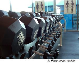 2012-05-16-gym.jpg