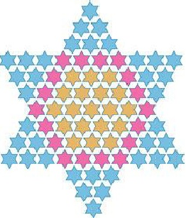 2012-05-16-hexagramhexagon.png