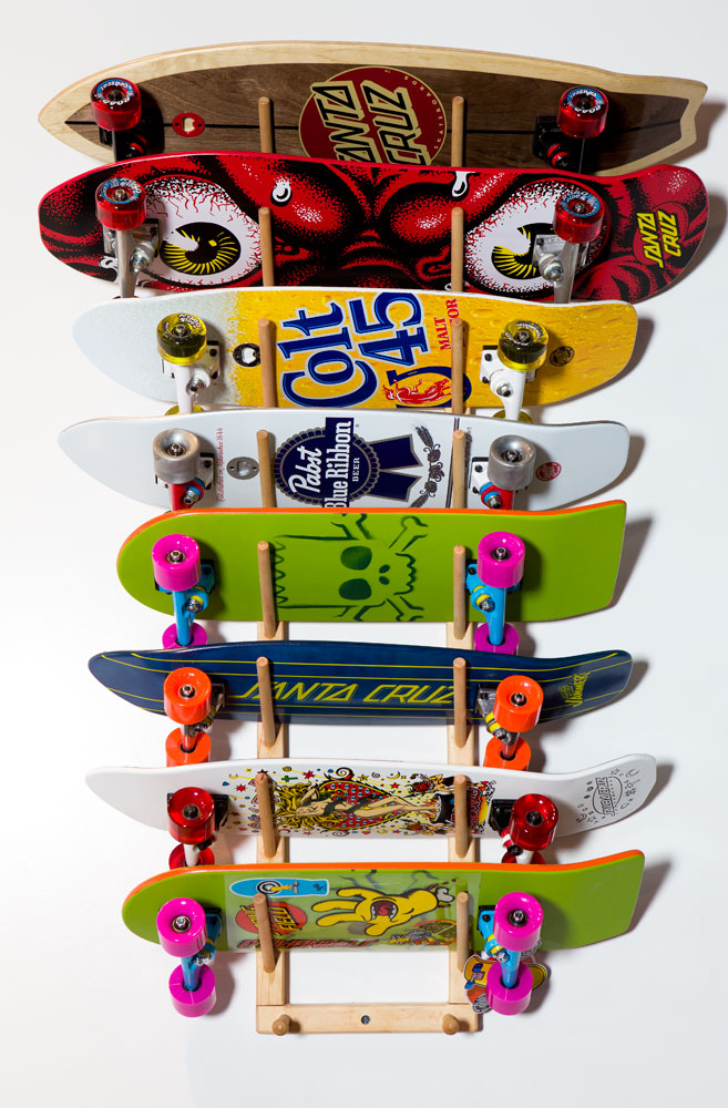 2012-05-16-images-Skateboards_web.jpg