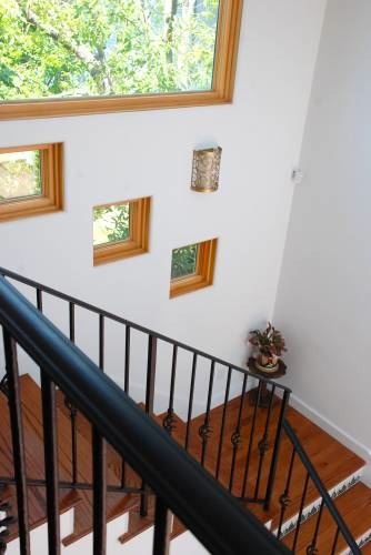 2012-05-16-stairwaywith3windows.jpg
