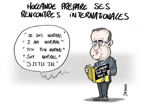 2012-05-17-120516_delucq_traduction_pt.jpg