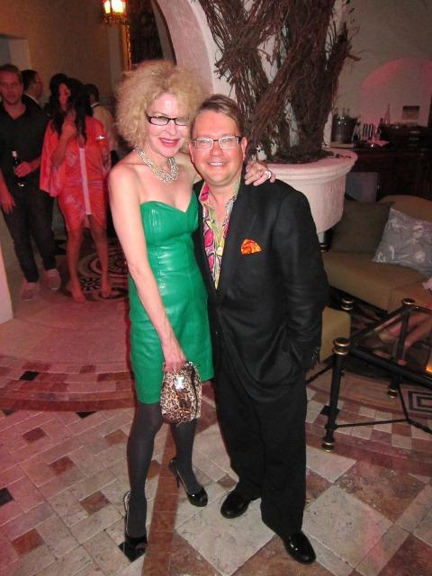 2012-05-17-AnnetteStarkandEricNewell.JPG