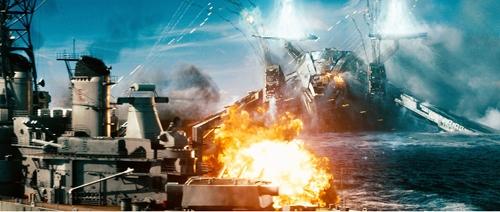 2012-05-17-Bship1.jpg