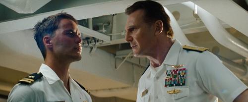 2012-05-17-Bship5.jpg