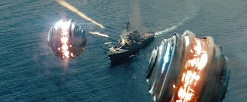 2012-05-17-Bship6.jpg