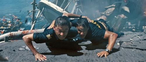 2012-05-17-Bship7.jpg