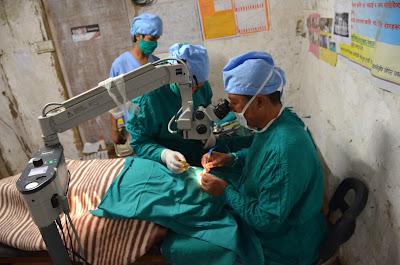 2012-05-17-SurgeryWide.jpg